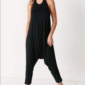 Urban Outfitters Silence + Noise Asa Jumpsuit